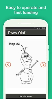 How to Draw Cartoon Characters (Easy Steps)