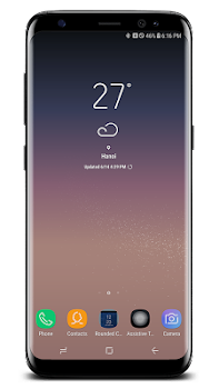 Note 9-S9 Rounded Corners