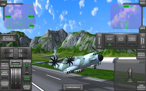 Related Apps: Strike Fighters - by Third Wire Productions - Action