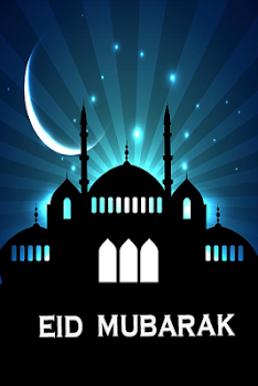 Eid ul fitr greeting cards by success creative lab lifestyle eid ul fitr greeting cards m4hsunfo Images