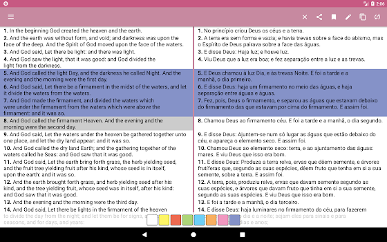 Woman Bible By MR ROCCO Books Reference Category Features - Invoice maker free download rocco online store