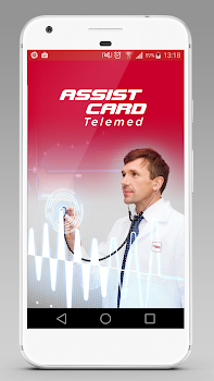 ASSIST CARD Telemed