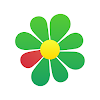 ICQ: Messages, Group chats & Video Calls