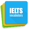Learn English : IELTS Vocabulary Builder