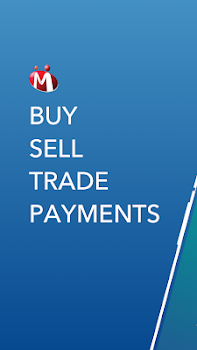 IndiaMART: Search Products, Buy, Sell & Trade