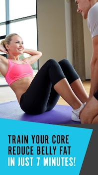 Ab Workout | Belly abs and core workouts for women