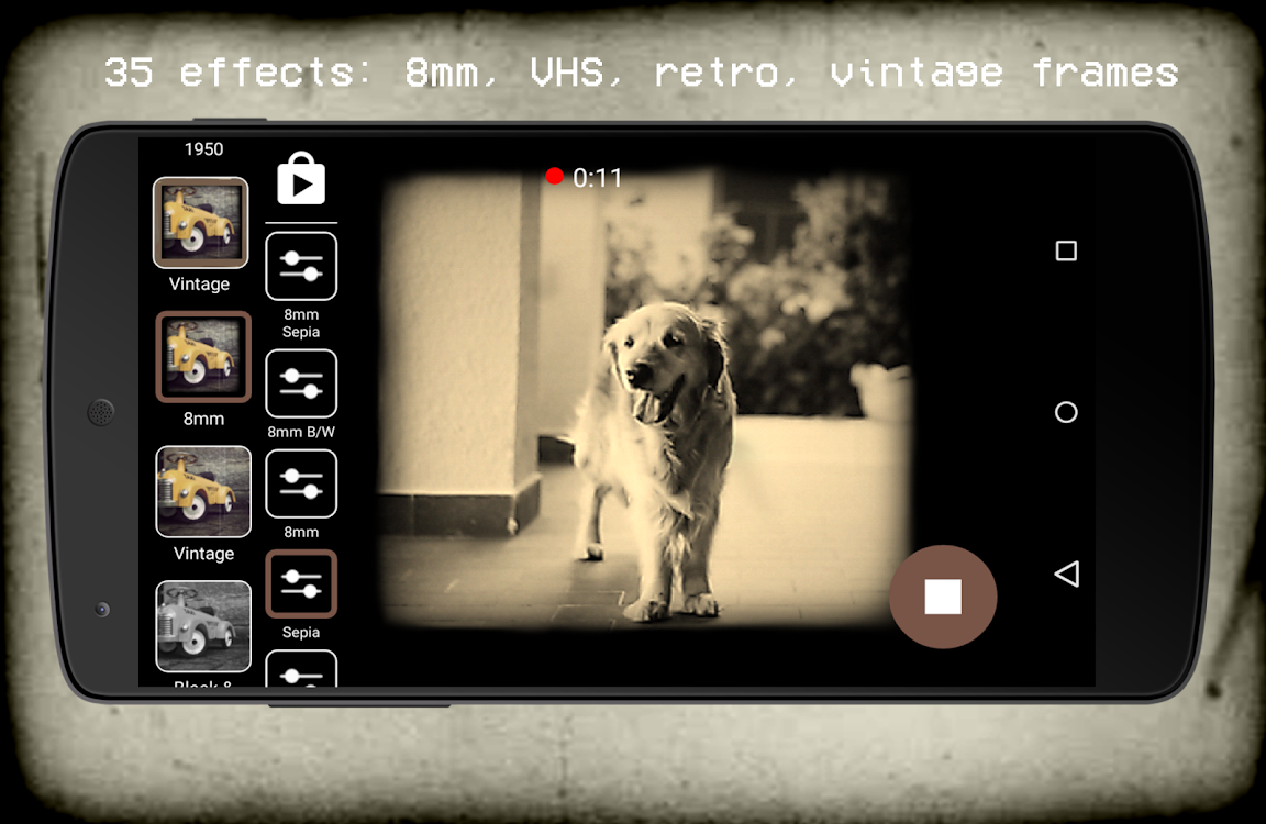 """8Mm Vintage Camera search results for """"8mm vintage camera"""" - appgrooves"""