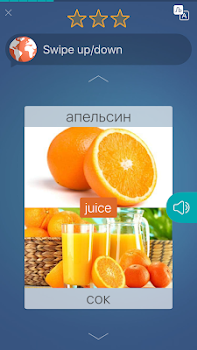 Learn Russian FREE - Mondly
