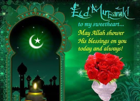 Eid al adha greeting messages by future apps social category eid al adha greeting messages m4hsunfo