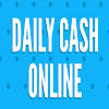 Daily Cash Online