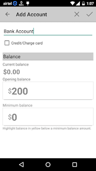 best 10 apps to balance checkbook appgrooves discover best iphone