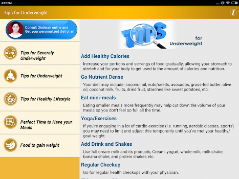 Dietician diet plan to lose weight picture 10