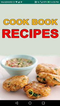 Urdu cookbook recipes by naji apps food drink category 5 urdu cookbook recipes forumfinder Gallery
