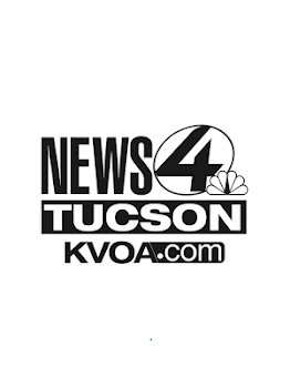 Kvoa By Informed Interactive News Magazines Category 119