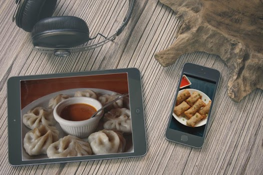 Veg momos recipe app by medanta apps food drink category 57 veg momos recipe app forumfinder Images