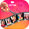 Total Video Cutter