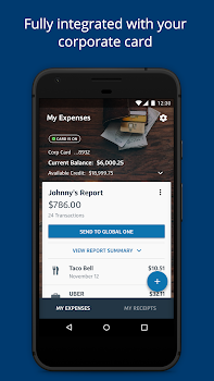 Capital One T&Easy