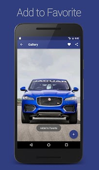 Jaguar Car Wallpapers Hd By Carnotify Personalization Category