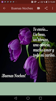 Related Apps Flores Con Frases De Amor By Creative Image Apps