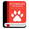 Veterinary Dictionary: Free Offline App for Vet
