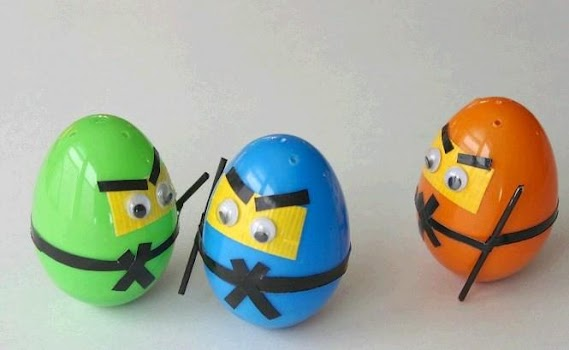 Egg Character Design Ideas : Egg painting ideas by adipaten art design category