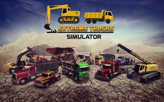 Construction Sim 2017