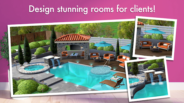 Home Design Makeover! - by Storm8 Studios - Simulation Games ... on house robot, house beauty, house green, house pink, house shopping, house model, house facebook cover, house love, house room, house box, house thanksgiving, house boy, house ball, house anime, house paint, house food, house heart, house cute, house maze, house girl,