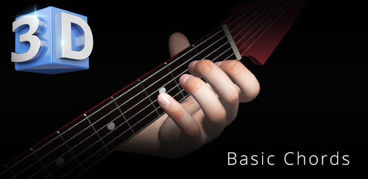 Best 10 Apps For Learning Guitar Appgrooves