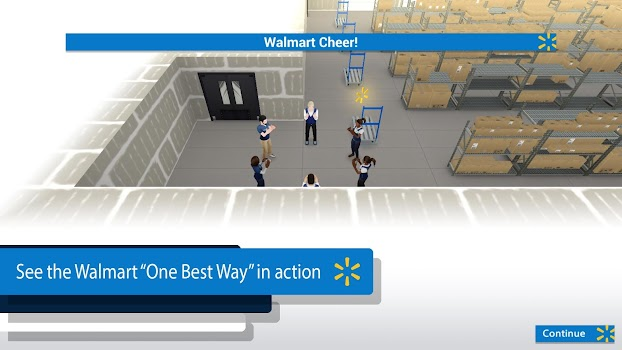 cf8a07f8050 Best Apps By Walmart - AppGrooves  Discover Best iPhone   Android ...