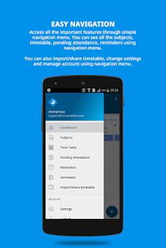 search results for attendance tracker appgrooves discover best