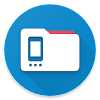 File Manager Pro Android TV USB Cloud Root Apps
