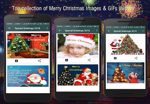 Christmas greetings 2018 by greetings apps developer lifestyle christmas greetings 2018 m4hsunfo