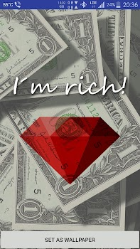 I Am Rich! The Most Expesive Application