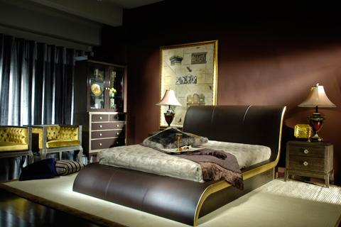 Bedroom Decorating Ideas - by ZaleBox - House & Home Category ...