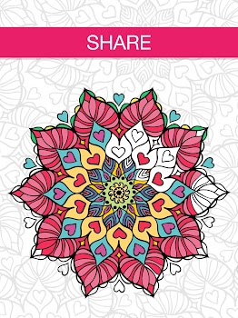 Coloring Book ❤ 2018 ❤ - by App Labs Games - Entertainment ...