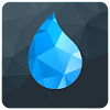 Drippler - Tips, Apps and Updates for Android