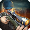 Sniper Gun 3D - Hitman Shooter