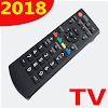 remote 2018 control for tv - all tv