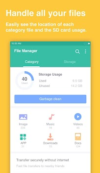 Files n Folders - by AASHISH PATIL - Tools Category - 21