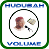 Huduba Volume Shaykh Jafar mp3