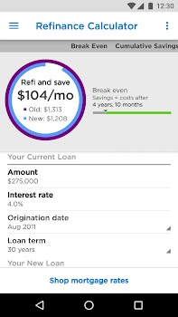 Mortgage by Zillow: Calculator & Rates