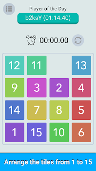 block puzzle solver by bitbash puzzle games category 10