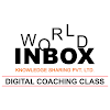 World Inbox (DigiClass)