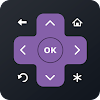 Rokie - Remote for Roku