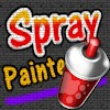 Spray Painter - graffiti