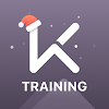 Keep Trainer - Workout Trainer & Fitness Coach