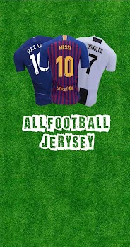Football Jersey Maker By Ice Point Sports Category 3 286