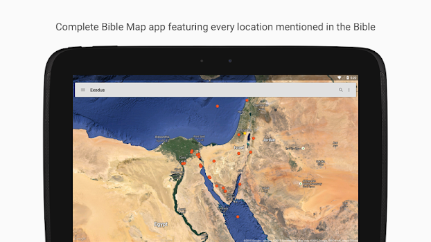 Bible maps by yuku books reference category 1078 reviews bible maps gumiabroncs Images