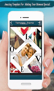 Photo Frames - Unlimited