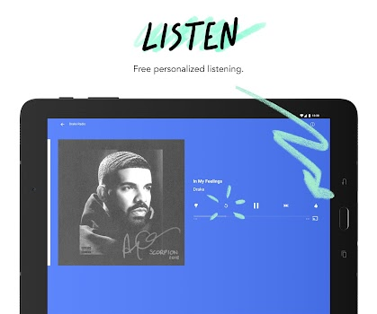 Pandora - Streaming Music & Podcasts